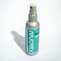 Kleaner Spray 100 ml. Limpiador de Toxinas