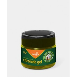 Fertiberia Citronela Gel 125 gr