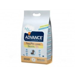Affinity Advance Puppy Mini Pollo y Arroz