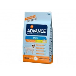Affinity Advance Mini Adult Pollo y Arroz