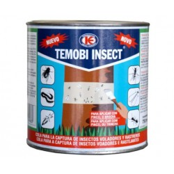 Temobi Insect Cola 750 ml