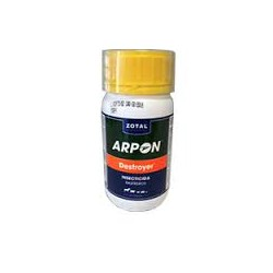 Insecticida ARPON® Destroyer 250 ml