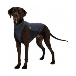 Chaleco Insect Shield Gris Trixie